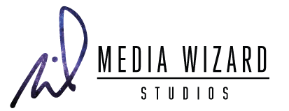 Media Wizard Studios Inc.